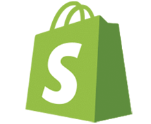 Shopify Development Westchester NY - eCommerce Solutions