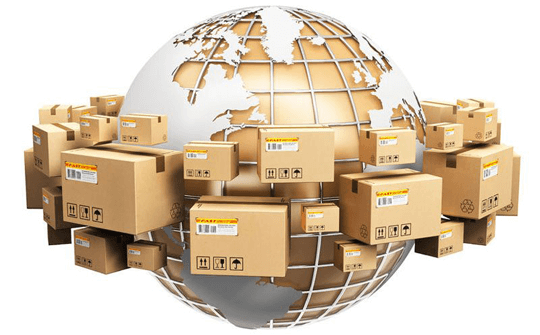 Shipping Options - eCommerce Website Development Solutions Westchester NY