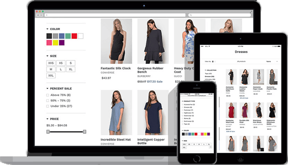 Product Management - eCommerce Website Development Solutions Westchester NY