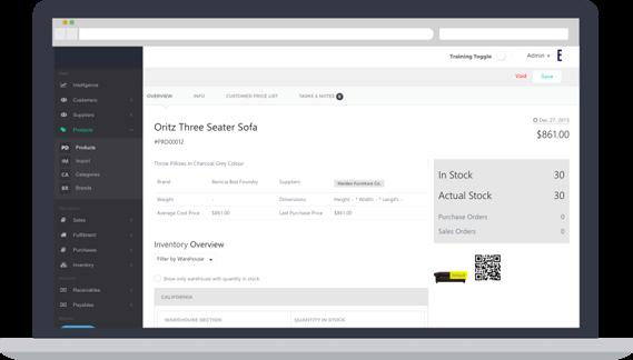 Order Management - eCommerce Website Development Solutions Westchester NY