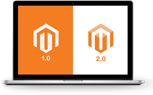 Magento Migration - Magento eCommerce Development Solutions Westchester NY