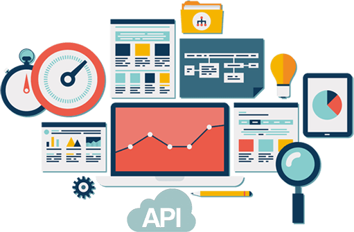 API Integration, Plug-In & Module Management - Shopify Development Westchester NY