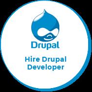 Hire Drupal Developer Westchester NY - RK Software Solutions