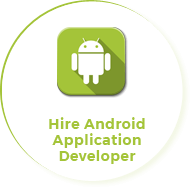 Hire Android Application Developer Westchester NY