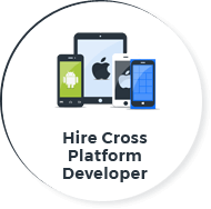 Hire Cross Platform Developers Westchester NY