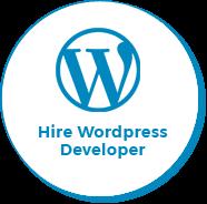 Hire Wordpress Developer Westchester NY