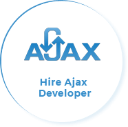 Hire Ajax Developer Westchester NY - RK Software Solutions