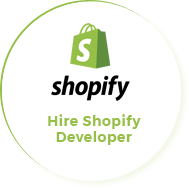 Hire Shopify Developer Westchester NY - RK Software Solutions