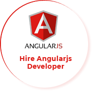 Hire Angular Js Developer Westchester NY - RK Software Solutions