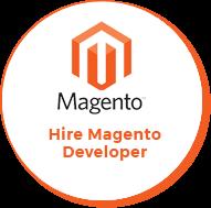 Hire Magento Developer Westchester NY