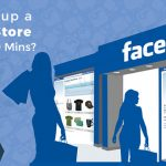 How to Setup a Facebook Store in Less than 30 Mins - RK Software Solutions