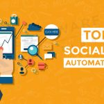 Top 10 Marketing Automation Tools for Social Media Management in 2018 - RK Software Solutions