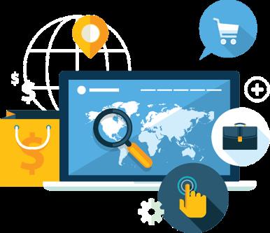 Online Reputation Management - Digital Marketing Services Westchester NY