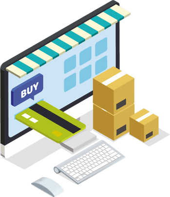 Inventory Management - eCommerce Website Development Solutions Westchester NY
