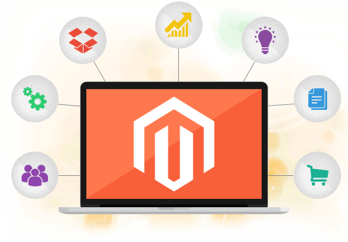 Dedicated Hiring Solutions - Magento eCommerce Development Westchester NY