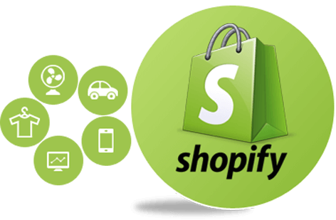 Shopify Setup & Product Import - Shopify Experts Westchester NY