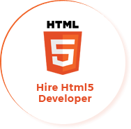 Hire HTML 5 Developers Westchester NY - RK Software Solutions