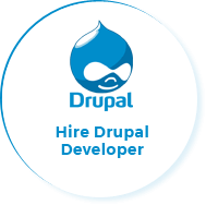 Hire Drupal Developer Westchester NY - RK Software Solutions