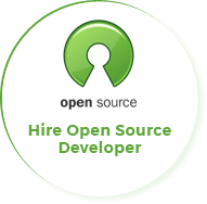 Hire Open Source Developer Westchester NY