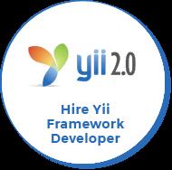 Hire Yii Framework Developer Westchester NY
