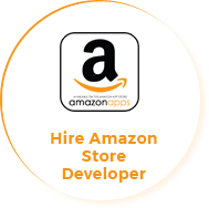 Hire Amazon Store Developer Westchester NY