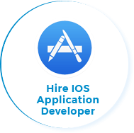 Hire ios Application Developer Westchester NY
