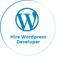 Hire Wordpress Developer Westchester NY