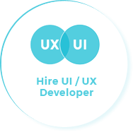 Hire UI/UX Developer Westchester NY - RK Software Solutions
