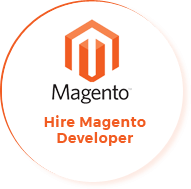 Hire Magento Developer Westchester NY