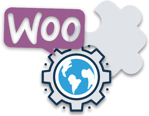 WooCommerce Extension & plugin Development - Woocommerce Development Services Westchester NY