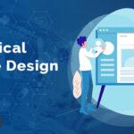 Medical Website Design - RK Software Solutions